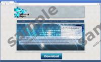 DownloadMagnet