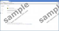 Olcinium Browser