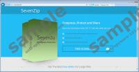 SevenZip