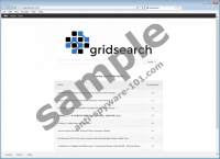 MyGridSearch.com