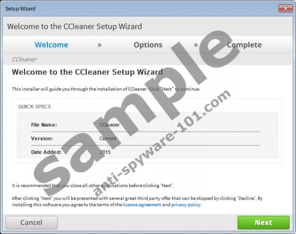 webupdater para windows 7