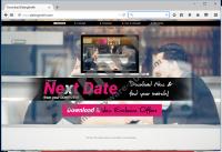 DatingSmith