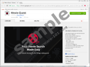Movie-Quest