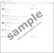 Search.dsearchm3f2.com