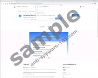 Safeplex Search
