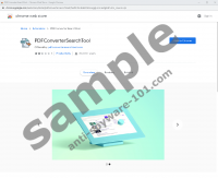 PDFConverterSearchTool