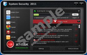 System Security 2011