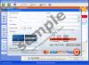 Windows Shield Tool
