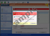 Windows Safety Manager