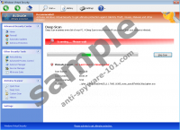 Windows Virtual Security