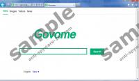 Govome.com Search