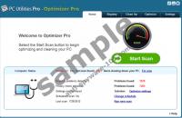 PC Utilities Pro – Optimizer Pro