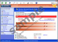 Windows AntiBreach Suite
