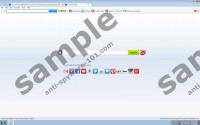 APlusGamer Toolbar