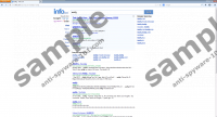 info.com Search