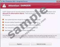 Win 7 Antispyware 2014