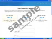 Rango XP Antispyware 2014