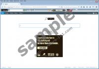 Dot Net Asansol Community Toolbar