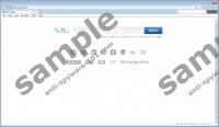 ZenSearch.com