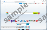 HowToSuite Toolbar