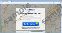 Search.getmaps.co