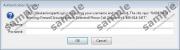 Windows Firewall Blocked The Internet