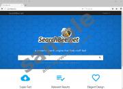 Searchbee.net