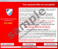 Cryptolocker-v3