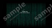 Locked Ransomware