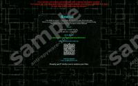 BitStak Ransomware