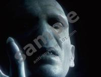 Voldemort Ransomware