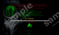 Guster Ransomware