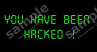 Xbotcode@gmail.com Ransomware