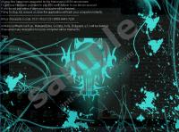 Mancrosai4939 Ransomware