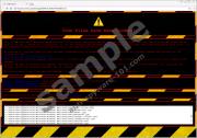 SnakeLocker Ransomware