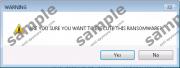 Netcrypton Ransomware