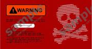 Scarab-Deep Ransomware