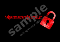 helpersmasters@airmail.cc Ransomware