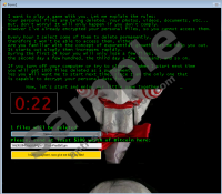 .PC-FunHACKED!-Hello Ransomware