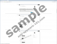 INPIVX Ransomware