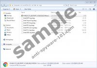 BitPyLock Ransomware