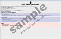 Helprecover@foxmail.com].help Ransomware