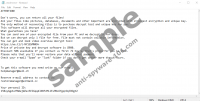 Omfl Ransomware